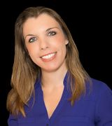 Amaya Castro, Real Estate Pro in Homestead, FL