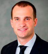 Collin Bray, Real Estate Pro in Boston, MA