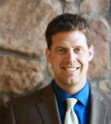 Mark Ferguson Team, Real Estate Agent in Greeley, CO