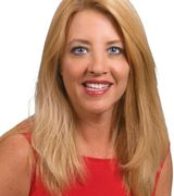 Mary O'Toole, Agent in Fort Myers, FL