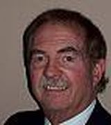 James Jackson, Agent in Chesapeake, VA