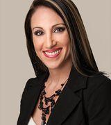 Alisha Osbor…, Real Estate Pro in The Woodlands, TX