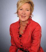 Lisa Meiners, Agent in Carmel, IN