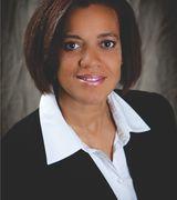Sharyn Willa…, Real Estate Pro in Blanchard, OK