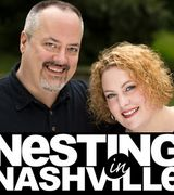 Stephanie &…, Real Estate Pro in Nashville, TN