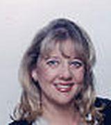 Linda Fullen, Real Estate Pro in Richmond, TX