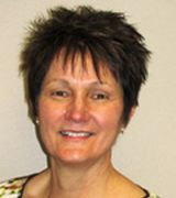 Sheila Norup, Agent in Byron, IL