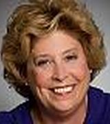 Nancy F Shar…, Real Estate Pro in Denver, CO