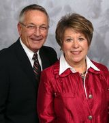 Kevin and Suzanne Findley, Agent in Franklin, IN