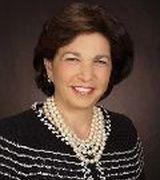 Esther Ruchelsman, Agent in Aventura, FL