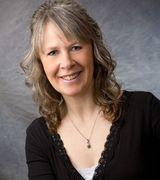 Lori Pfankuch, Agent in Kalispell, MT