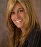 Valerie Yank…, Real Estate Pro in Marion, CT