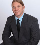Daniel McAvi…, Real Estate Pro in Jacksonville Beach, FL