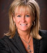 Bridgette Anderson, Real Estate Agent in Hastings, MN