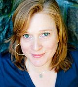 Anne Stein, Agent in Boston, MA