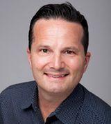 Roger Steiner, Agent in Seattle, WA
