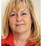 Joan Hagedorn, Agent in west hurly, NY