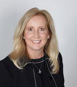 Marie DeCicco, Real Estate Agent in Skillman, NJ