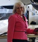 Beverly Spross, Agent in Ellicottville, NY