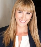 Susanna Nagy, Real Estate Agent in Studio City, CA