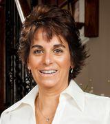 Katina Geralis, Agent in Wilmington, DE