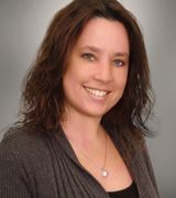 Jennifer Whitney, Real Estate Agent in Wheaton, IL