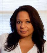 Melanie Herring, Real Estate Agent in North Chesterfield Virginia 23235, VA