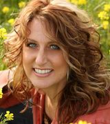 Kami LeMoss, Real Estate Pro in Grants Pass, OR