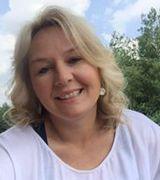 Joleta Wesbrock, Real Estate Agent in Merrill, WI