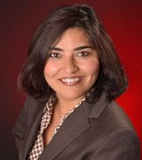 Ritu Patel, Real Estate Agent in Marietta, GA