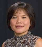 Cheng Chi Lee, Real Estate Agent in Fair Oaks, CA