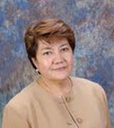 Sylvia Villanueva, Agent in Burlingame, CA