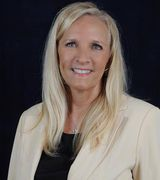 Terri McCorm…, Real Estate Pro in Tampa, FL