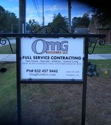 OMG Builders, Real Estate Pro in Conroe, TX