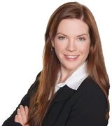 Jessica Carter (818)590-4246, Real Estate Agent in Calabasas, CA