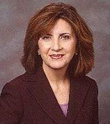 Priscilla Nelson, Real Estate Agent in Shrewsbury, NJ