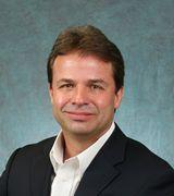 Brian Keith Tobin, Agent in Bethany Beach, DE