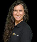 Maria Ruiz, Real Estate Agent in Goodyear, AZ