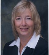 Carolyn Roark, Agent in Sandston, VA