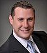Lee Stiber S…, Real Estate Pro in