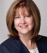 Alicia Marshall, Agent in Henderson, NV