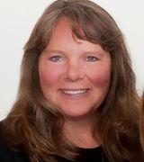 Debra Parmley, Real Estate Agent in Portland, OR