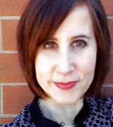 Debra Secher, Real Estate Agent in Chicago, IL