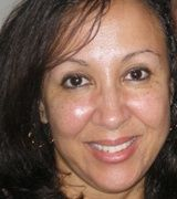 Maria Lopes, Real Estate Agent in Washington, DC