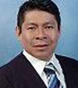 Sofio Alfonso Torres, Agent in JACKSON HEIGHTS, NY