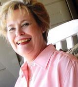 Annette St.…, Real Estate Pro in Germantown, MD