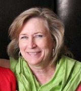 Janet Lynn, Real Estate Pro in Deland, FL