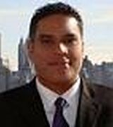 Frank Fuentes, Real Estate Pro in Jersey City, NJ