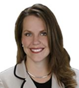 Kimberly Fraser, Agent in Bellevue, WA