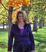 Laura Scott, Real Estate Pro in Brentwood, TN